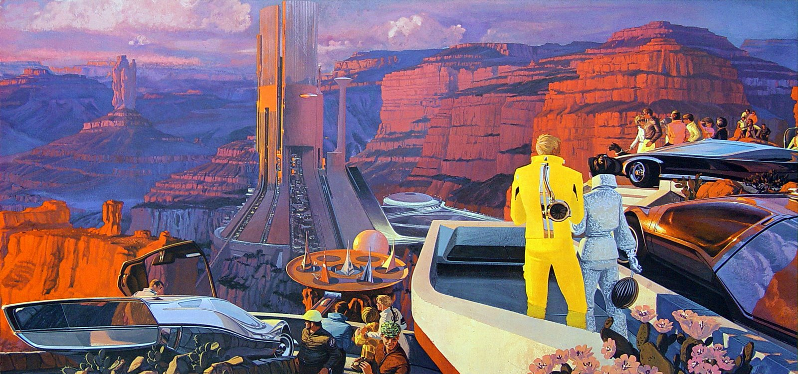 a biography of philip k dick a science fiction and fiction writer of the 1950s and the 1960s A masterwork by philip k dick, this is the final, expanded version of the novella the unteleported man, which dick worked on shortly before his death in lies, inc, fans of the science fiction legend will immediately recognize his hallmark themes of life in a security state, conspiracy, and.