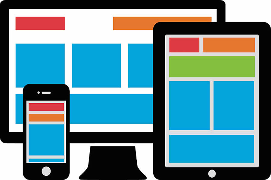 Why You Need a Mobile Strategy