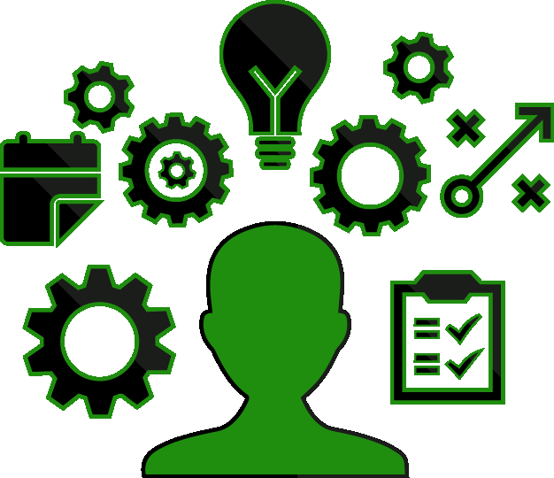 Development Process - Planning