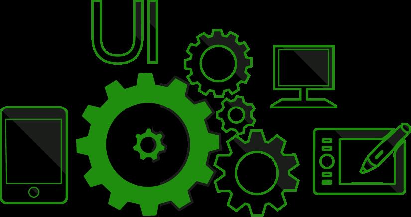 Development Process - Design