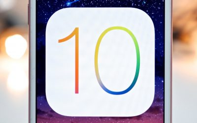 iOS 10 – Should You Update?