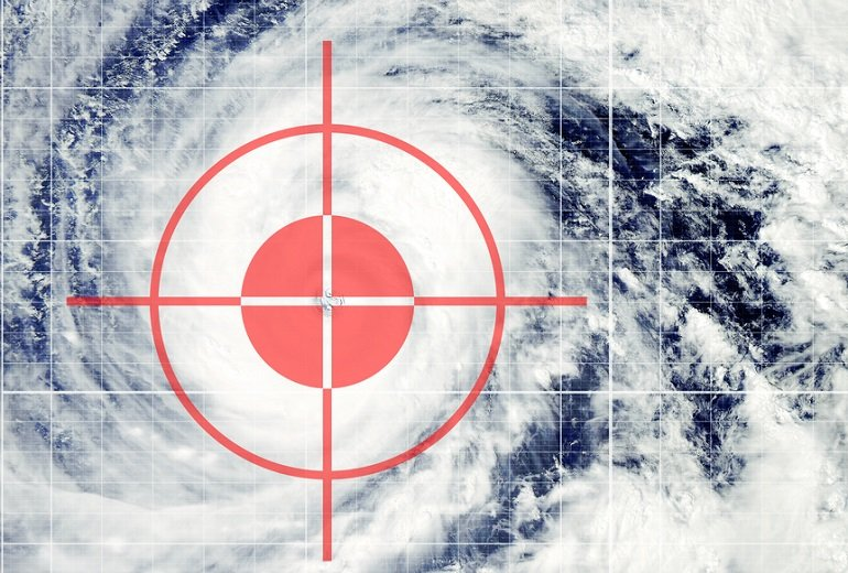Make the Best Use of Your Mobile Phone This Hurricane Season