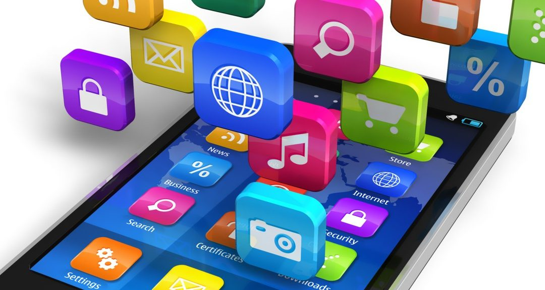 Hottest Mobile App Development Trends of 2016