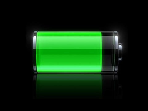 iPhone 8: Wireless Charging Rumors