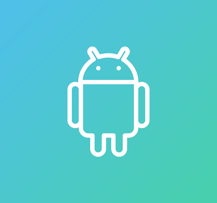 7 Steps To Make Sure Your App Isn't Rejected by the Google Play Store