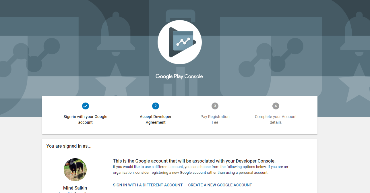 7 Steps To Make Sure Your App Isn't Rejected by the Google